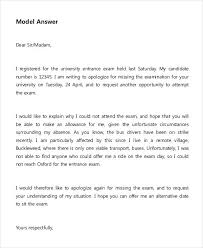 Apologize Sample Letters Sample Apology Letter Template 16 Free Word Pdf
