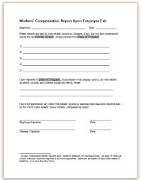 Employee Clearance Form - Radioberacahgeorgia.tk