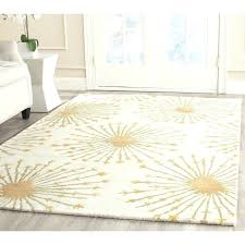 tribal area rugs hand tufted wool beige gold tribal area rug tribal southwest area rugs tribal area rugs