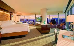 Elara Las Vegas 2 Bedroom Suite Premier Awesome Elara Las Vegas 3 Bedroom  Suite