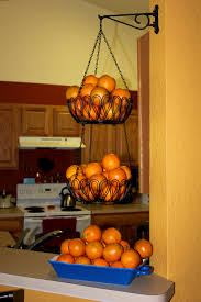 ... Personable Kitchen Basket Manufacturer Collaborative Understandings  Rectangular Hanging Baskets Of Oranges Full size