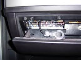 similiar bmw x gas fuse keywords 2006 bmw 325i fuse box diagram further bmw x3 fuse box diagram