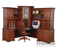 vintage desk amazing vintage desks