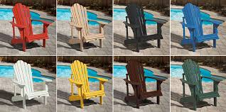 costco patio chairs canada. patio chair photography costco canada chairs i
