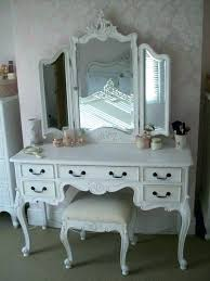 Bedroom Vanity Furniture Amazing Home Awesome Set On Table Girls ...