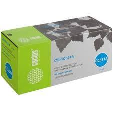 <b>Cactus CS</b>-<b>CC531A</b> купить в Минске с доставкой, цены в магазинах