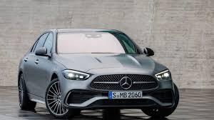 Mercedes benz interior mercedes benz dealer black mercedes benz mercedes g wagon mercedes benz g class mercedes benz cars suv faster living on instagram: Mercedes Benz Cars And Suvs Reviews Pricing And Specs