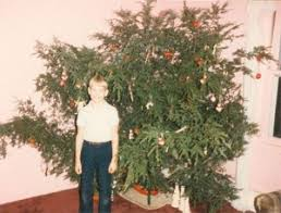 The Worst Christmas Trees On The Web Plus Some More Useful Stuff Worst Christmas Tree