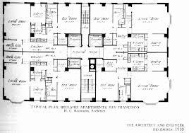 floor plan symbols. Architectural Floor Plans New 60 Beautiful Plan Symbols House Design 2018 H