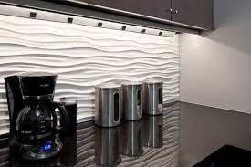60 kitchen wall panels ideas مطبخ