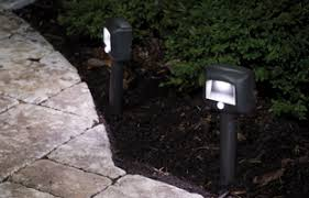 garden led lights. Use Our Bright LED Lights To Light Up Your Paths Garden Led