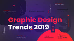 Gen Z Graphic Design Trends Design 2020 Ingenuity In The Key Of Industry By Joanna Peña