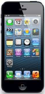 apple iphone 5 price. apple iphone 5 16gb iphone price r