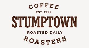 Coffee Roasted Daily Stumptown Coffee Roasters