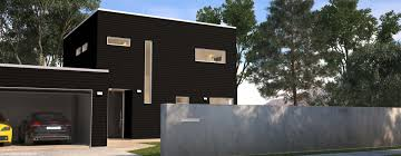architectural house plans nz modular homes christchurch eco friendly design home ideas designs panelwood s in