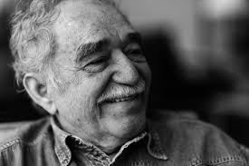 paris review gabriel garcia marquez the art of fiction no  gabriel garcia marquez was interviewed in his studio office located just behind his house in san angel inn an old and lovely section
