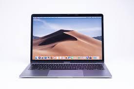 Wie Sich Die Neuauflage Des Macbook Air Im Alltag Bewährt