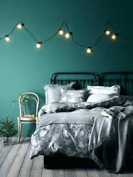 emerald green bedroom. Beautiful Green Elegant Emerald Green Bedroom Decor  Best Rooms Ideas On For Emerald Green Bedroom F