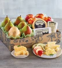 Pears   <b>Royal</b> Riviera Pears   Pear Gift Baskets   Harry & David
