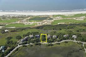 37 Ocean Course Drive Kiawah Island Sc 29455 Mls 19017817 Estately