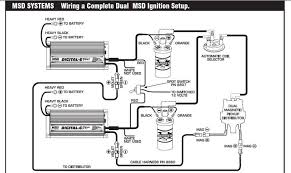 wiring diagrams msd 7531 the wiring diagram msd 6al 2 wiring diagram nilza wiring diagram
