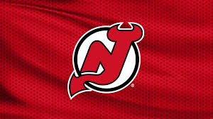 <b>New Jersey Devils</b> Tickets | 2020 NHL Tickets & Schedule ...
