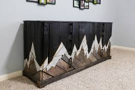 reclaimed wood furniture etsy. exellent reclaimed reclaimed wood furniture etsy house remodel  ideas in a