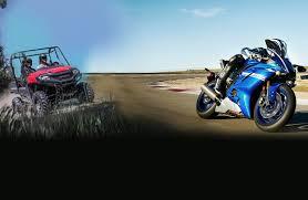 capital powersports honda yamaha motorcycles go