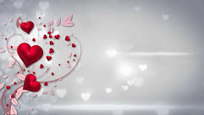 valentines background hd. Simple Background Digital Animation Of Valentines Day Stock Footage Video 100 Royaltyfree  8426341  Shutterstock With Background Hd