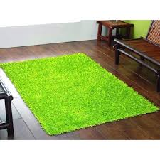 black and green rug lime green rug would go good with a black and white black and green rug
