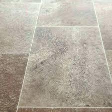 stone look vinyl tile tile look vinyl flooring stone look tile flooring medium size of stone