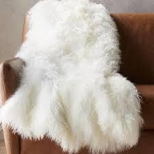 white throw blanket. Brilliant Blanket Inside White Throw Blanket H