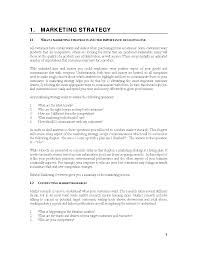 followers and leaders essay short