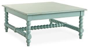 painted coffee tables coffee table