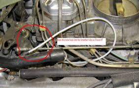 1986 gmc sierra fuse box wirdig 1996 gmc sierra fuse box diagram in addition 1986 chevy s10 wiring