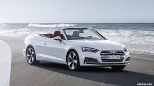 2018 audi white.  white 2018 audi a5 cabriolet color glacier white  front threequarter  wallpaper throughout audi white s