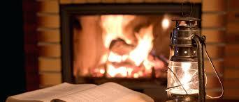 gas fireplace installation cost uk denver repair burnsville mn