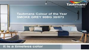 Interior And Exterior Colour Paints Decorating Ideas