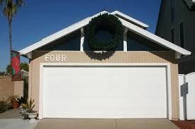 french glass garage doors. Los Angeles Garage Door French Glass Doors