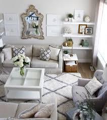 ikea white living room furniture. Stunning Rug More Ikea Living Room Lights New Trend White Furniture E