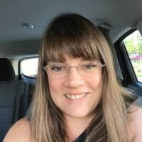 "10 ""Anita Mcclure"" profiles   LinkedIn"