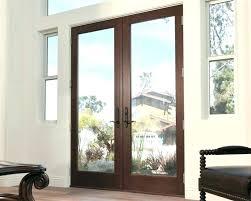 anderson sliding doors andersen 200 series sliding patio door