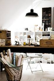 office interior design tips. home office tips messy desk rustic essencial interior design i