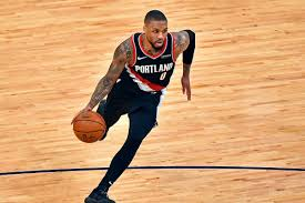 The portland trail blazers work to tie up the series after a heartbreaking loss in game 3. Watch Live Brooklyn Nets Vs Portland Trail Blazers 8 00 Pm Est Netsdaily