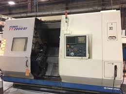 hot diagram water wiring heater e82766718 wiring diagram libraries doosan cnc lathe 2000sy manualmd2 plow wiring diagram myers cat 6 ethernet cable diagram