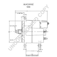 scout ii wiring diagram get image about scout discover your international 254 wiring diagram
