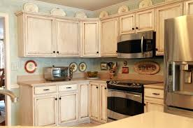kitchen cabinets finishing kitchen cabinet paints and glazes faux glaze finishing cabinets with how to