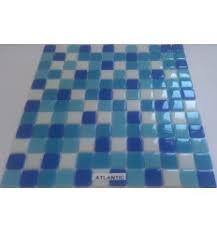 Safran <b>Glass</b> Mosaic <b>мозаика стеклянная</b> - mozainka.ru
