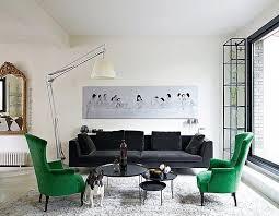 green living room chairs wonderful on plus best contemporary mywhataburlyweek 0