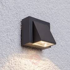 marik led outdoor light 9616002 31
